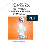 Energia-Sexual-Femenina-Mantak-Chia.pdf