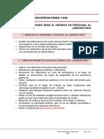 INSTRUCCIONES INGRESO LABORATORIO N.doc