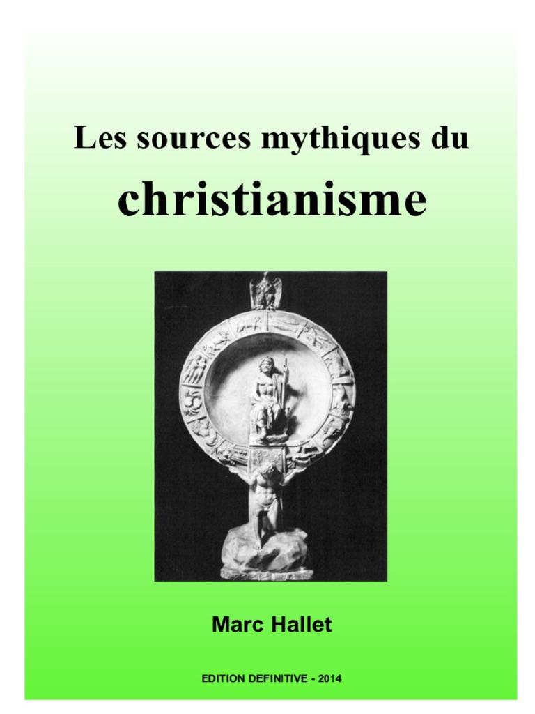 Cosmogonie Des Rose Croix Max Heindel Ebook Download