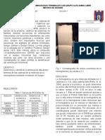 practica1-bioq