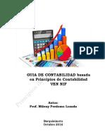 Nro. 01. Guia Didactica de Contabilidad Para Estudiantes.10-2016 (1)