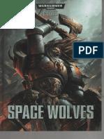 Lobos Espaciales 7ª