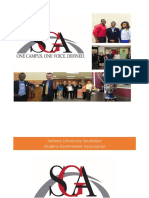 SGA Strategic Plan 2016-2017 PDF