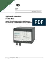 7XV5655-0BA00-Hub_Manual_A3_en.pdf