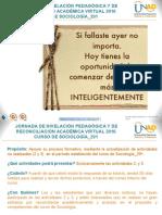 JORNADA_DE_NIVELACION_PEDAGOGICA_Y_RECONCILIACION_ACADEMICA_2016.ppt