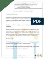 Metodos de Prospectiva - Michel Godet - Lecevaluativa7