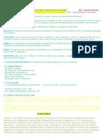 EDUCACIÓN Y CULTURA  VIREINATO 3RO.docx