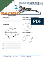 SEMANA 8 - CIRCUNFERENCIA 1.docx
