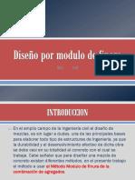 10_Diseño de Mezclas Modulo de Fineza (1)