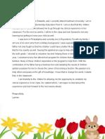 parent  guardian letter-2