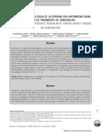Dialnet-AdherenciaFarmacologicaDeLaPersonaConEnfermedadRen-4729788.pdf