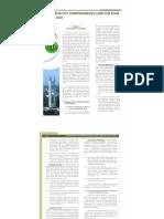 Qc Comprehensive Land Use Plan 2011 PDF