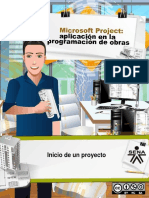 MF 1 Inicio de Un Proyecto (1)