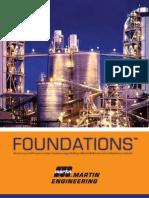 Foundations 4 en español.pdf