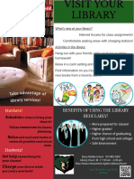 library marketing flyer  2