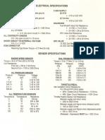 CENTRY Codes & Spec.pdf