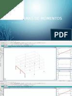 Diagramas de momentos.pptx