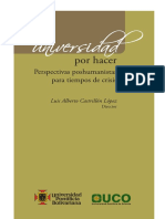 Crisis_y_reinvencion_de_la_universidad_a.pdf