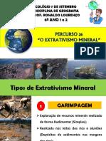 geografia_-_prof-ronaldo_loureno_-_percursos__26-27-28-29-30
