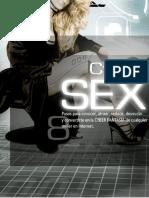 Cyber-Sex