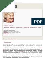 File Hillary