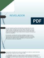 REVELADOR (1)