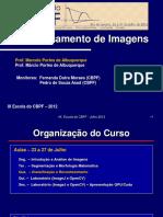 Escola CBPF 2012 - Classificacao e Reconhecimento v20120725 08h10 VFinal (1)