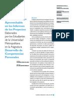 Dialnet-ElConocimientoAprovechableEnLosInformesDeLosProyec-3996186