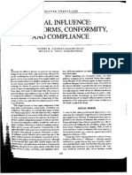 social_influence_-_social_norms_conformity_and_compliance_1998.pdf