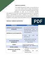 TAREA-DE-TELMA-1 (1)