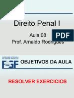 aula 8 penal I.ppt