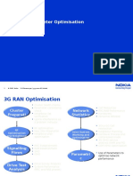 124090316 T Mobile Module 7 Parameter Optmisation