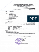 Undg30Nop1611292016103922.pdf