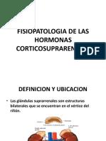 fisiopatologia_suprarrenal
