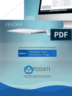 1. User Guide PDDIKTI - FEEDER (Admin PT).pdf