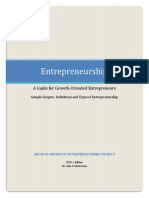 en---definitions-types of entrepreneurs.pdf