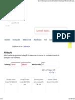 Schüssler Salze - Artikelsuche - Homoempatia - Versandapotheke3.pdf