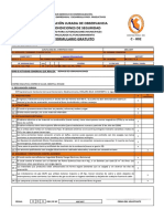 ejemplodefensacivil.pdf