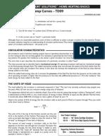 TD09 Understanding Pump Curves 2015