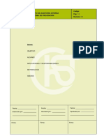 ejemplo informe auditoria al sgsst.pdf