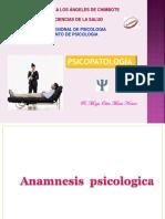 ANAMNESIS-E-HISTORI-CLINICA.pdf