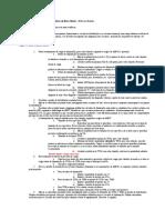 Atividade Avaliativa 2016.2.Doc