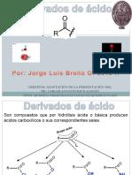 derivados-acido1