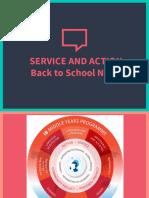 serviceactionbts