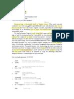 备注 2016年11月21日 2.pdf