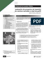 guaia gestion publica.pdf