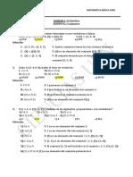 134525604-1-S2-Conjuntos-Solucion-docx.pdf