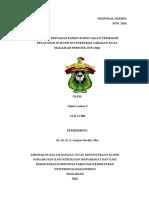 Proposal Tantri Edit