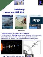 1.b FCEIA-UNR. Logística Sustentable 2016. (1)