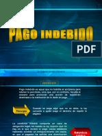 Derechodeobligaciones Diapositivasdeldr Edgardoquispev Parte6 120128102847 Phpapp01
